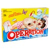 Operation Board Game - image 3 of 4