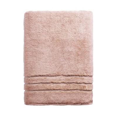 Rayon from Bamboo Bath Towel - Cariloha