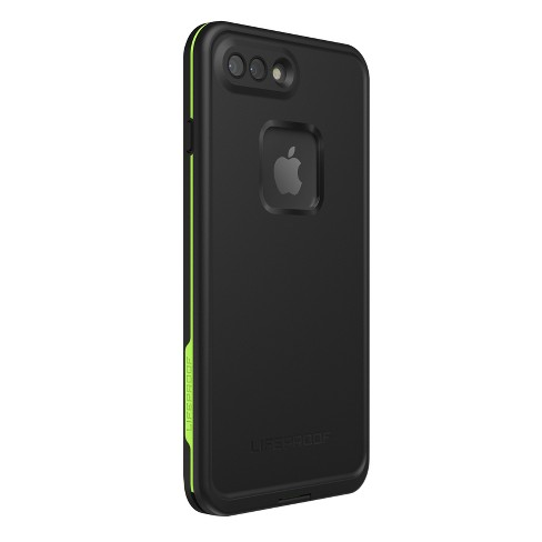 apple iphone 8 plus lifeproof case