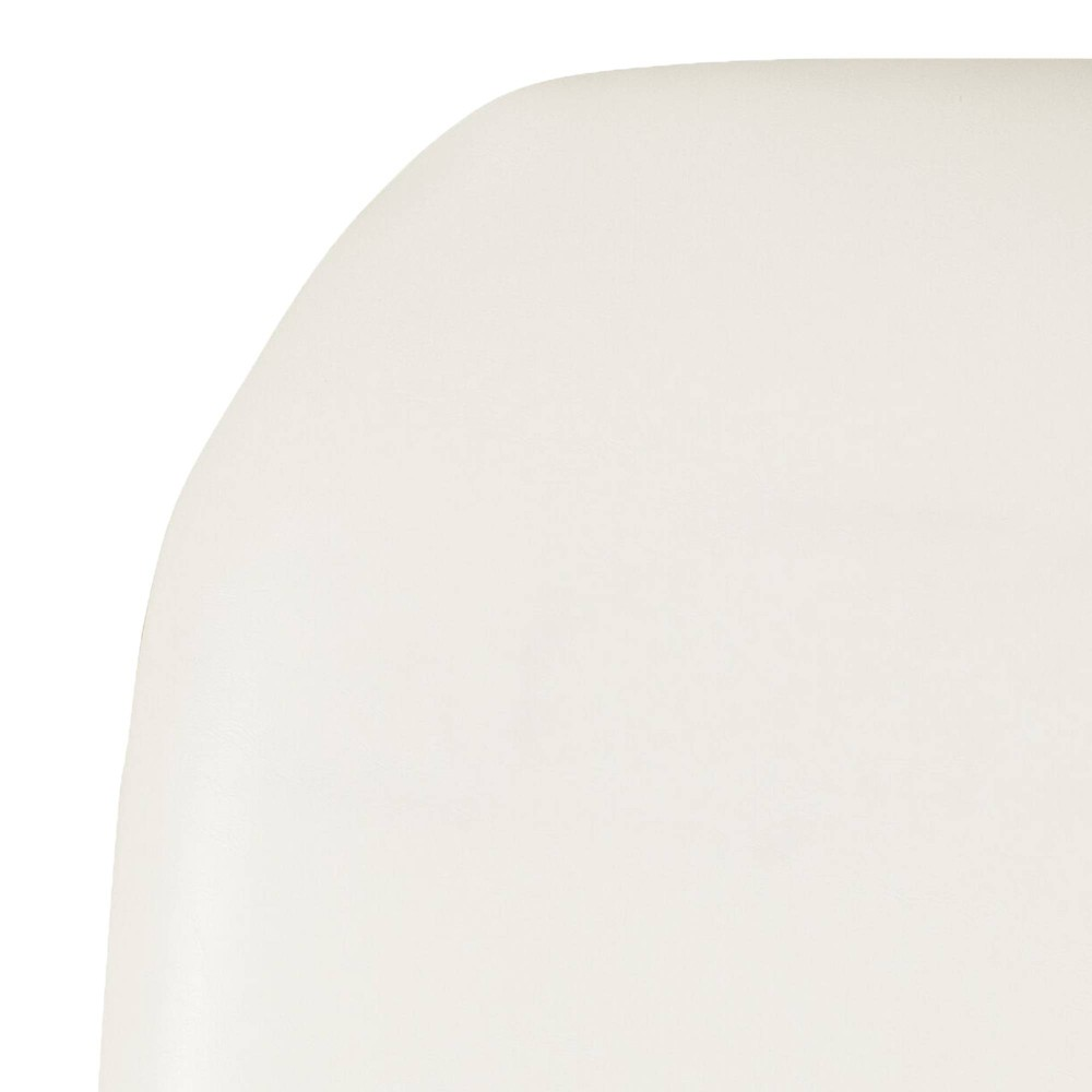 Image of Riverstone Furniture Collection Cushion Vinyl White