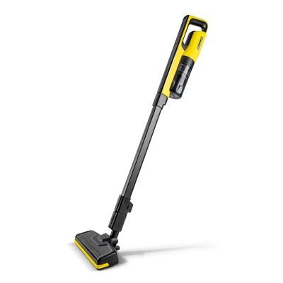 Karcher VC 4s Cordless Stick Vacuum