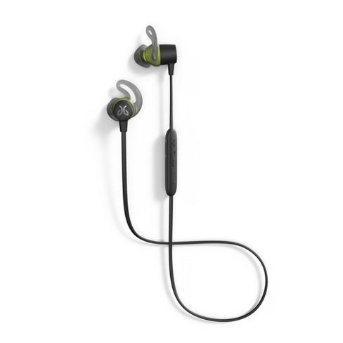 029102c3144 Jaybird Tarah Wireless Headphones : Target