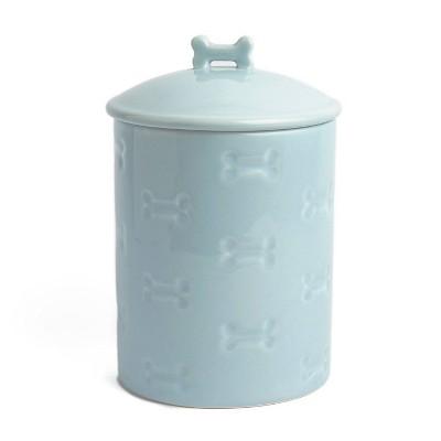 Park Life Designs Manor Treat Jar