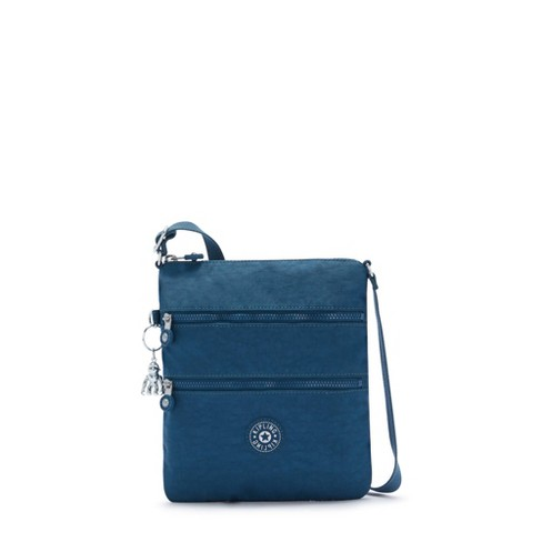 Kipling Keiko Crossbody Mini Bag - image 1 of 4