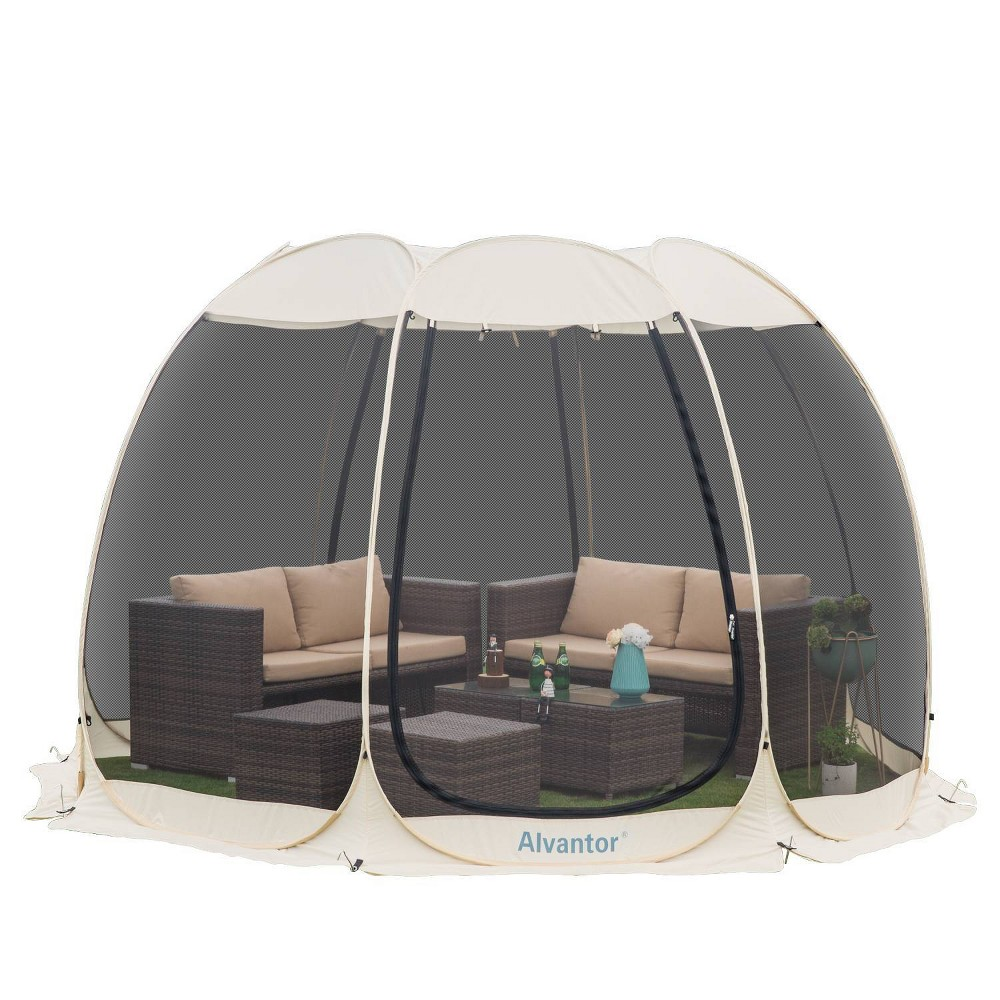 don't let the cicadas ruin your summer, get this pop up gazebo to keep enjoying your time outdoors | are you ready for summer fun?
