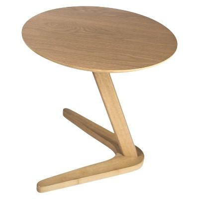 Bertram Side Table - Aeon