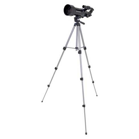 CELESTRON® Travel Scope 70 Telescope - image 1 of 2