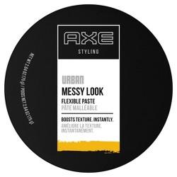 AXE Urban Messy Look Flexible Hair Paste 2.64 oz