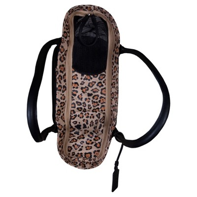 Dogs Gear R & R Tote Bag Carrier