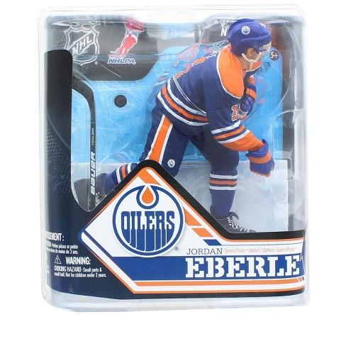 Edmonton Oilers McFarlane NHL Series 32 Figure  Jordan Eberle   Target f66cef4fd