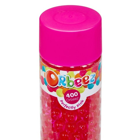 Grown Orbeez - Red - image 1 of 1