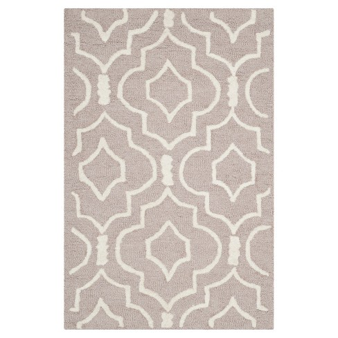 Tahla Rug - Safavieh® - image 1 of 2