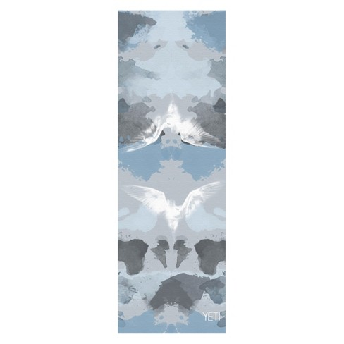 Yeti Yoga Mat - The Larch (6mm) - image 1 of 2