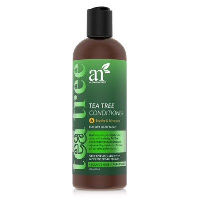 artnaturals TeaTree Conditioner - 12 fl oz
