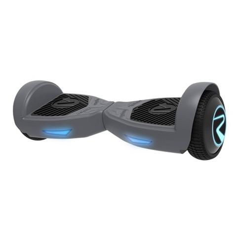 Rydon Zag Hoverboard - image 1 of 4