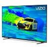 """VIZIO M-Series Quantum 55"""" Class (54.5"""" diag.) 4K HDR Smart TV - image 3 of 4"""