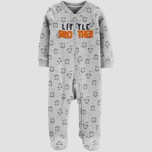5113191d6 diariesofahomeschoolmom Big Mike got his first outfit at target 🧡 . . .  targetbabymama #targetbaby #babyboy #24weeks #babyonboard #love #anxious  #inlove # ...