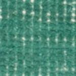 Emerald/Light Gray