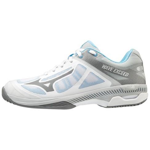 Mizuno Women's Wave Exceed Sl Ac Tennis Shoe - image 1 of 4