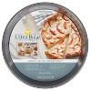 """Wilton 9"""" Nonstick Ultra Bake Professional Round Cake Pan - image 4 of 4"""