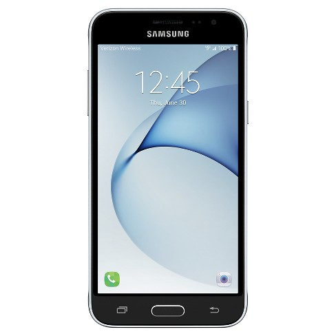 Samsung J3 for Verizon - image 1 of 1