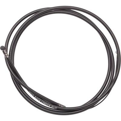 Odyssey BMX BMX Linear Race-Kable Brake Cable & Housing Set
