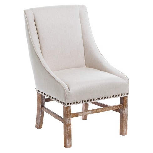 James Dining Chair - Christopher Knight Home - image 1 of 4