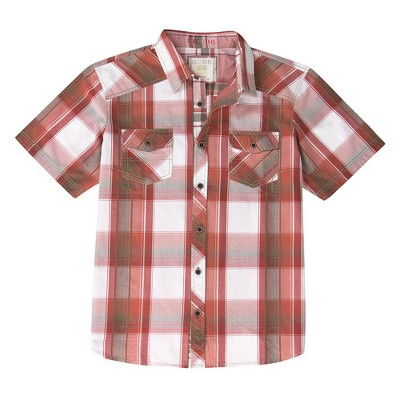 Ecoths  Men's  Sherwood Shirt