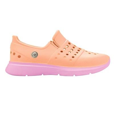 Kids' Joybees Splash Sneaker