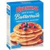 Krusteaz Buttermilk Pancake Mix - 32oz - image 2 of 3