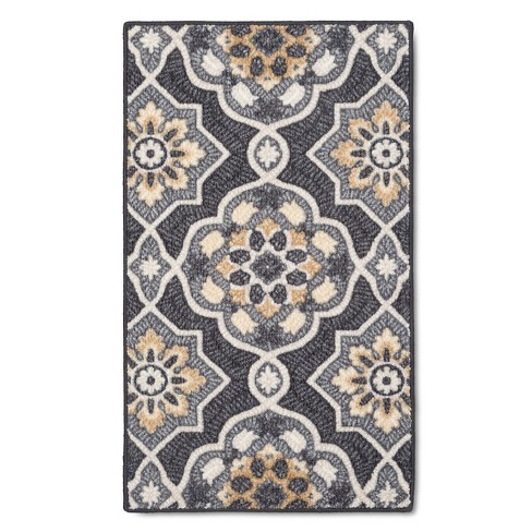 Rowena Accent Rug - Maples - image 1 of 3