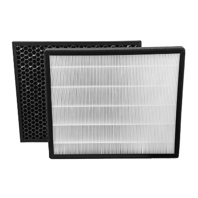 Levoit 2pk Replacement Filter