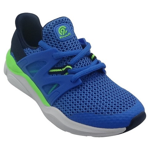 772feb6f9 Flare Cushion Fit Performance Athletic Shoes - C9 Champion® Blue ...