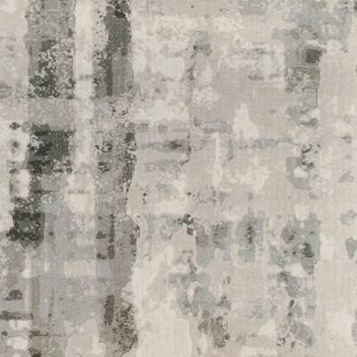 Ivory/Gray