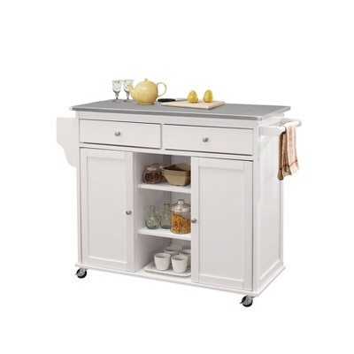 Kitchen Island - Acme Furniture