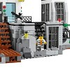 LEGO City Police Prison Island 60130 - image 4 of 4