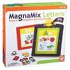 Mindware MagnaMix Letters - image 2 of 4