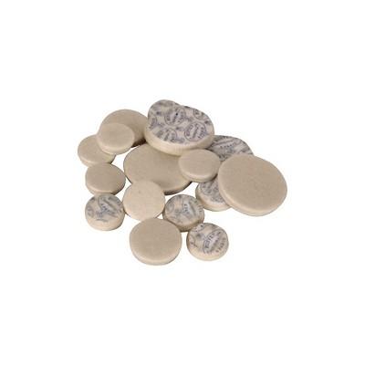 Buffet Crampon R13 Pad Sets