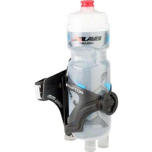 XLAB Torpedo Kompact 500 Water Bottle Mount - image 1 of 2