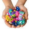 Hatchimals CollEGGtibles - The Hatchimals Star Unboxing Kit with Assorted Hatchimals - image 3 of 4