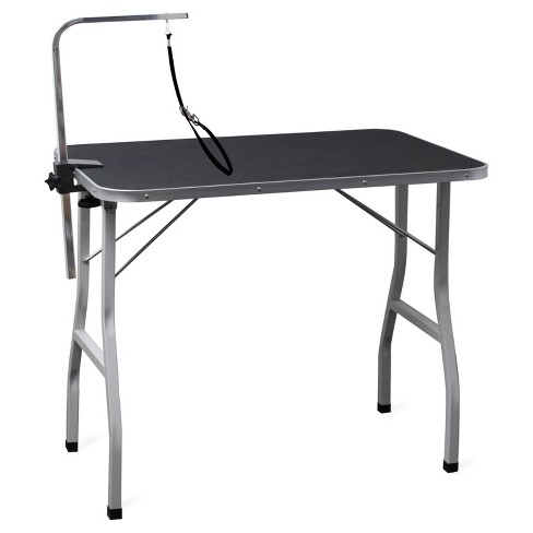 Paws pals dog grooming table target paws pals dog grooming table solutioingenieria Images