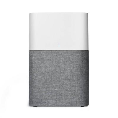 Blueair 211+ Auto Air Purifiers White