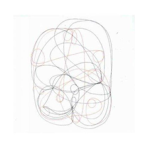 Jessica Rylan; Jessica Rylan - Interior Designs (CD) - image 1 of 1