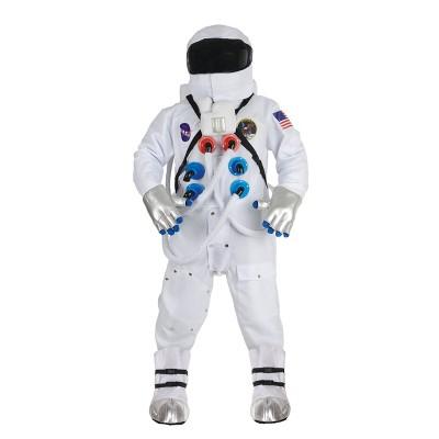 Adult Astronaut Halloween Costume