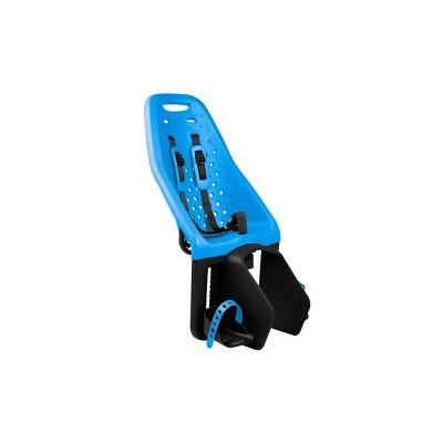 Thule Yepp Maxi Rack Mount - Blue