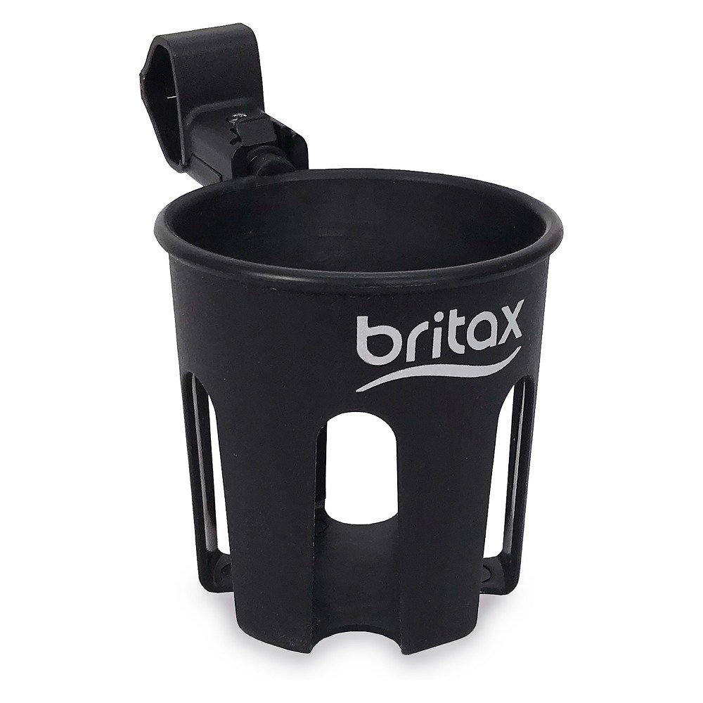 Britax B-Lively Cup Holder, Black