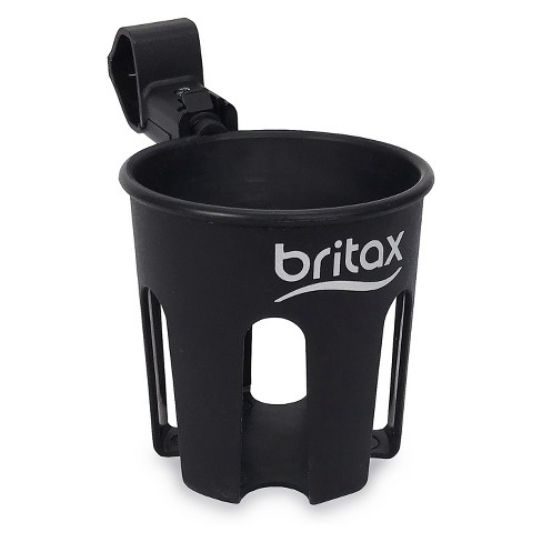 Britax B-Lively Cup Holder - image 1 of 3
