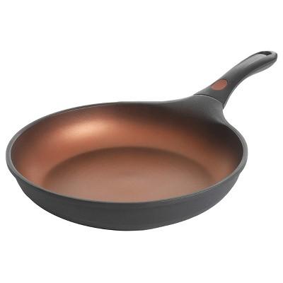 Kenmore Midway 11 Inch Cast Aluminum Nonstick Frying Pan