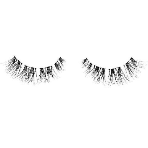 Ardell Eyelash Demi Wispies Black - 5ct