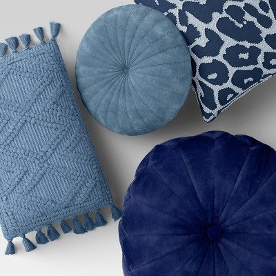 Blue Collection - Opalhouse™